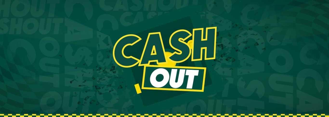 cashout promocja BETFAN