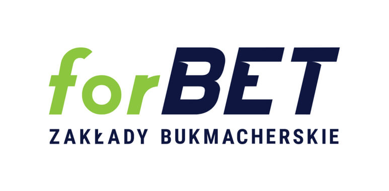 Forbet logo