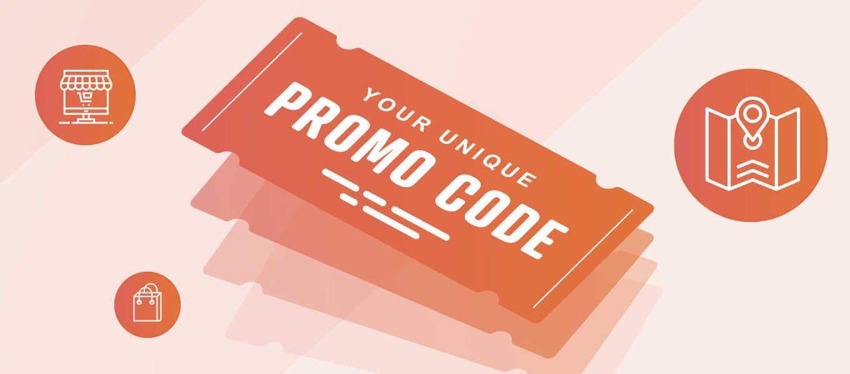 kod promocyjny 1xbet