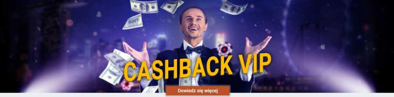 Melbet cashback VIP