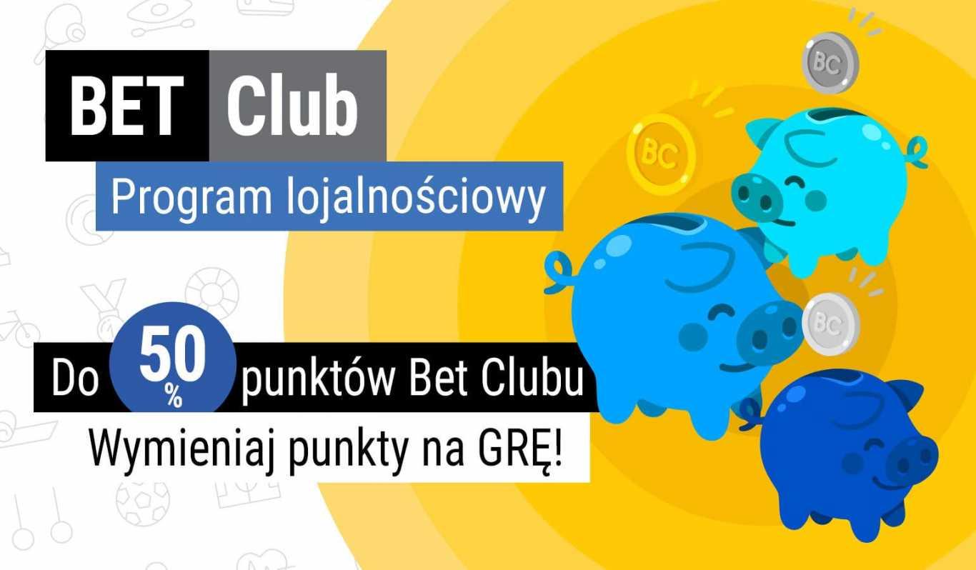 Totolotek Bet Club