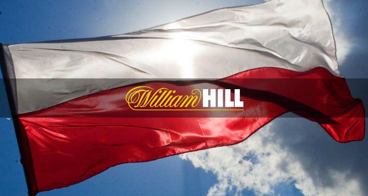 William Hill Polska